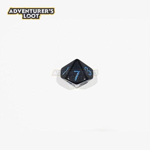 d&d-dice-black-blue-rpg-dice-d10