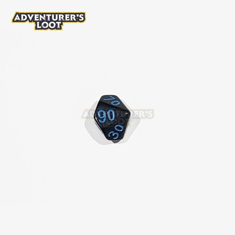 d&d-dice-black-blue-rpg-dice-d100