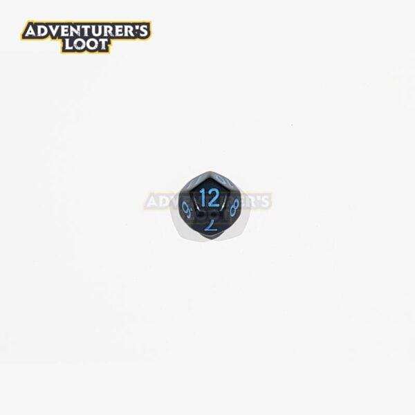 d&d-dice-black-blue-rpg-dice-d12