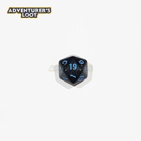 d&d-dice-black-blue-rpg-dice-d20
