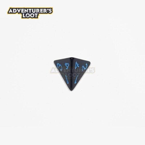 d&d-dice-black-blue-rpg-dice-d4