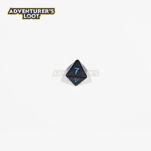 d&d-dice-black-blue-rpg-dice-d8