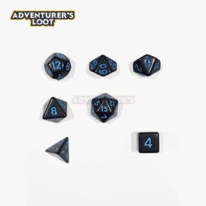 d&d-dice-black-blue-rpg-dice-set