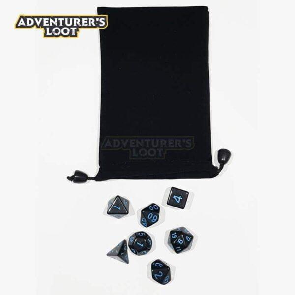 d&d-dice-black-blue-rpg-dice-set-dice-bag