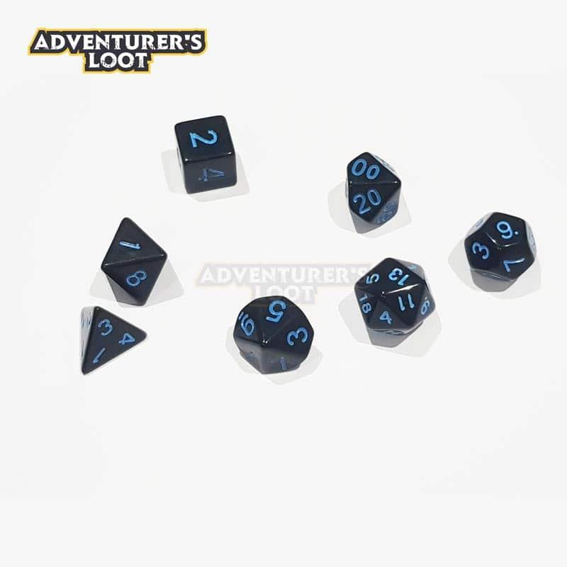 d&d-dice-black-blue-rpg-dice-set-line