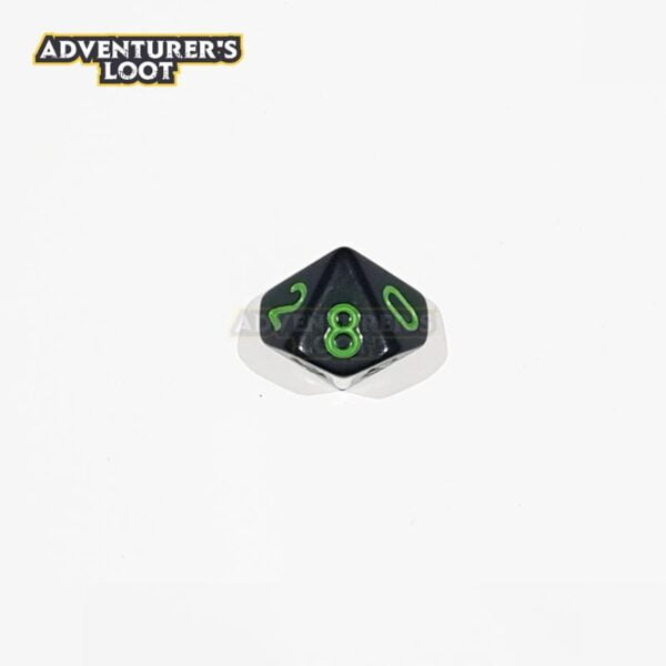 d&d-dice-black-green-rpg-dice-d10