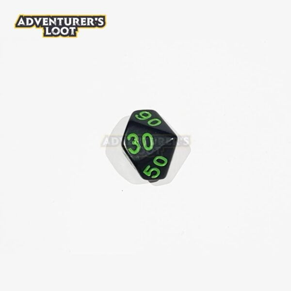 d&d-dice-black-green-rpg-dice-d100