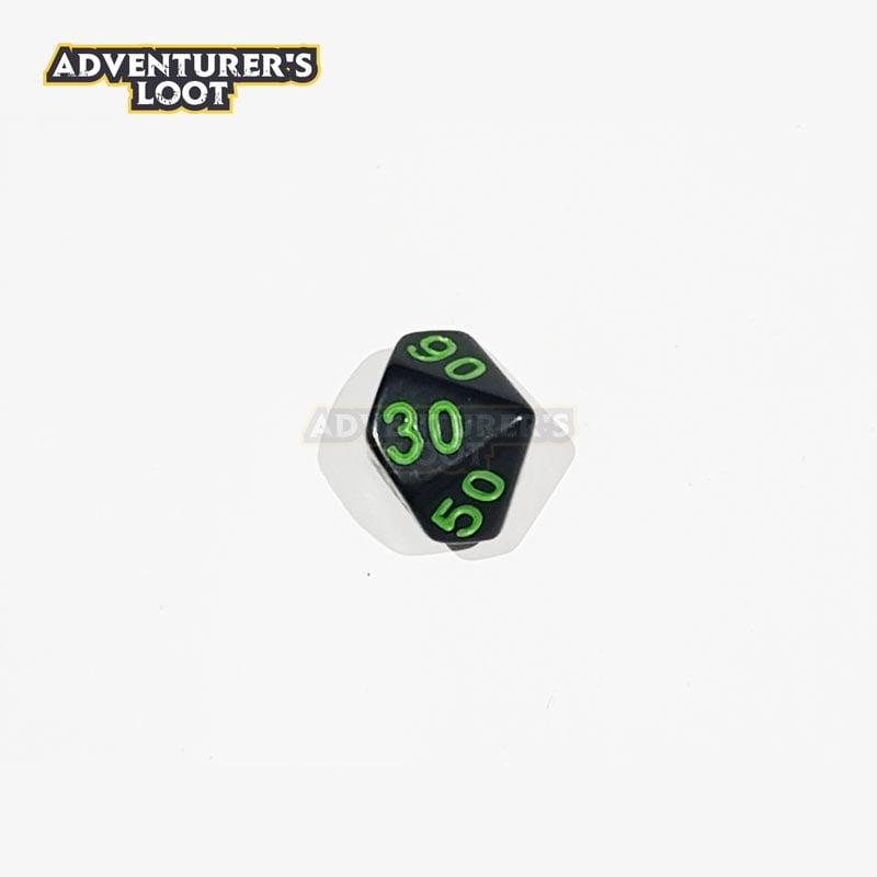 d&d-dice-black-green-rpg-dice-d100
