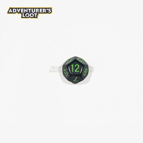 d&d-dice-black-green-rpg-dice-d12