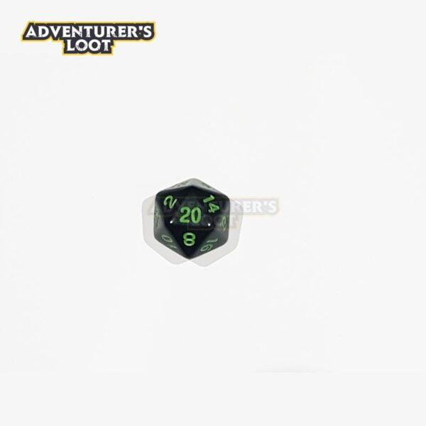 d&d-dice-black-green-rpg-dice-d20