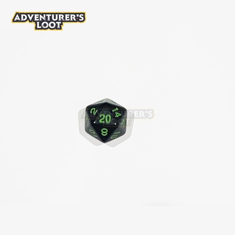 d&d-dice-black-green-rpg-dice-d20