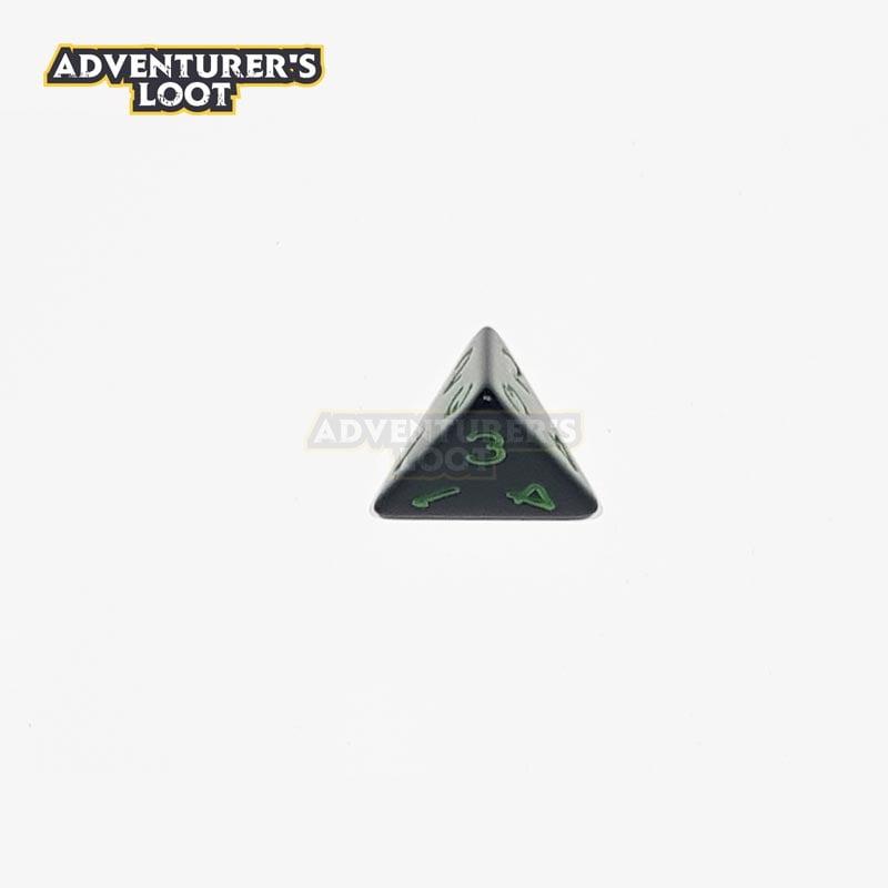 d&d-dice-black-green-rpg-dice-d4