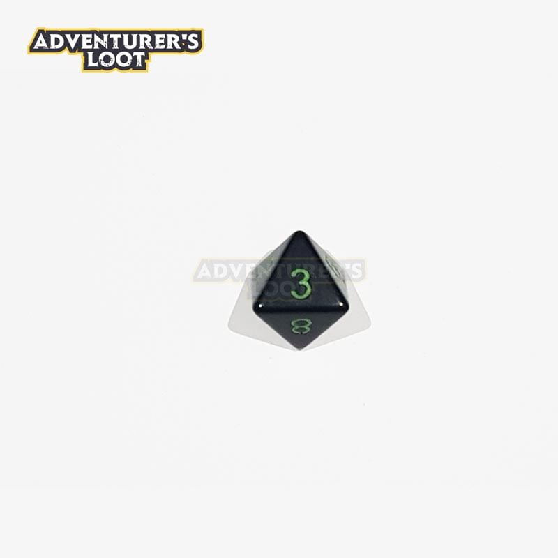d&d-dice-black-green-rpg-dice-d8
