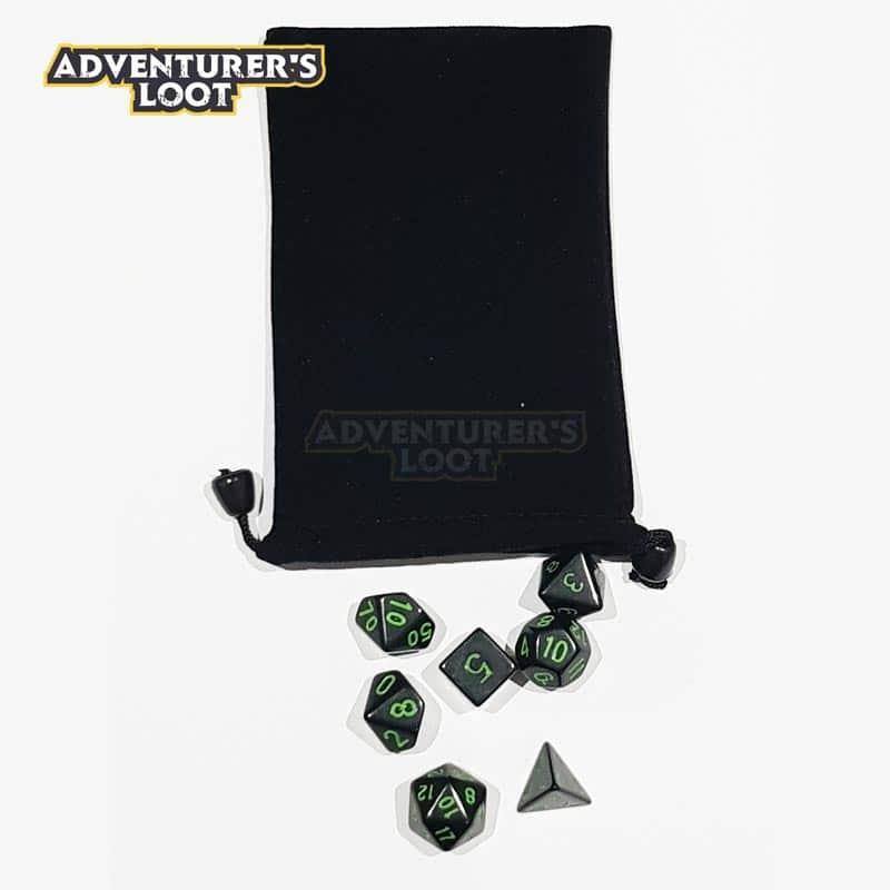 d&d-dice-black-green-rpg-dice-set-dice-bag