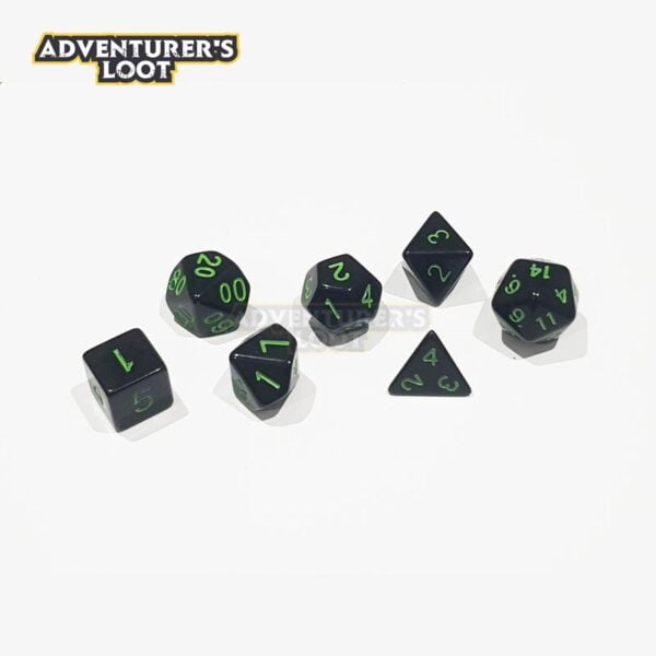 d&d-dice-black-green-rpg-dice-set-line