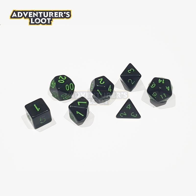 d&d-dice-black-green-rpg-dice-set-line