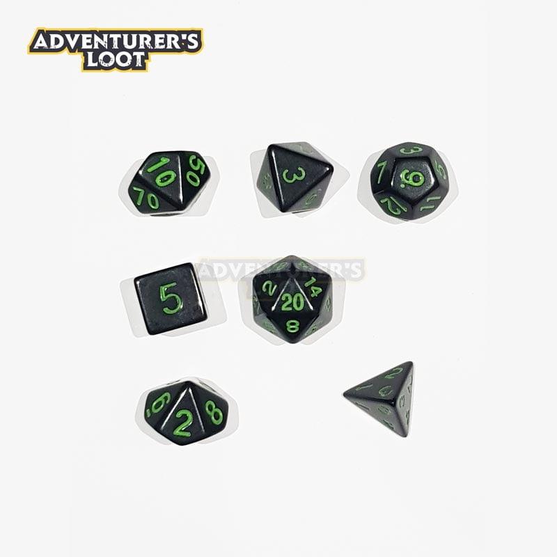 d&d-dice-black-green-rpg-dice-set
