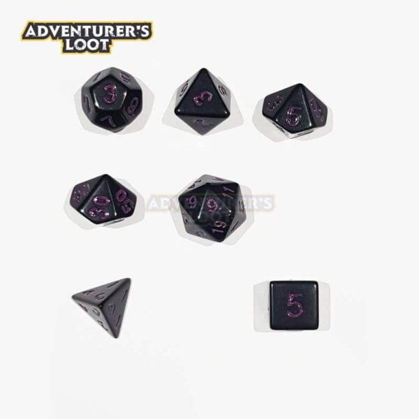 d&d-dice-black-purple-rpg-dice-set