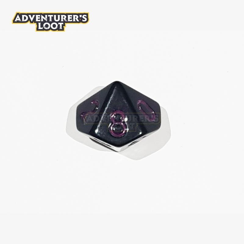 d&d-dice-black-purple-rpg-dice-set-d10