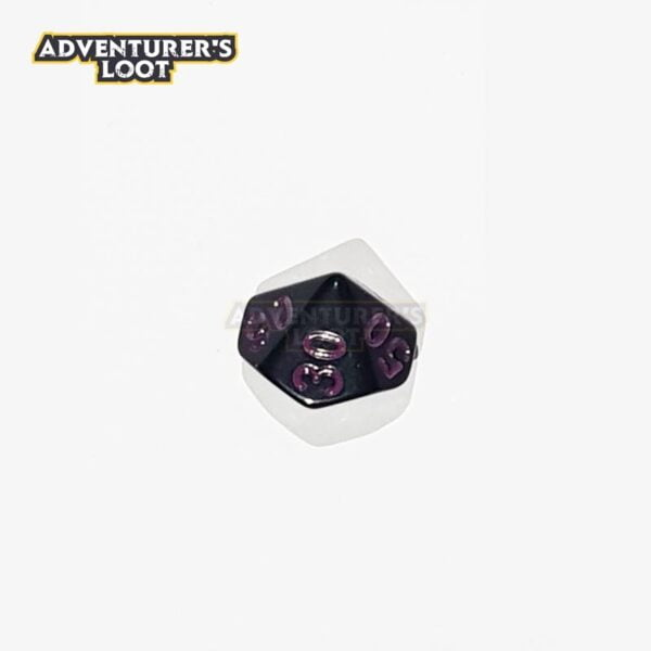 d&d-dice-black-purple-rpg-dice-set-d100