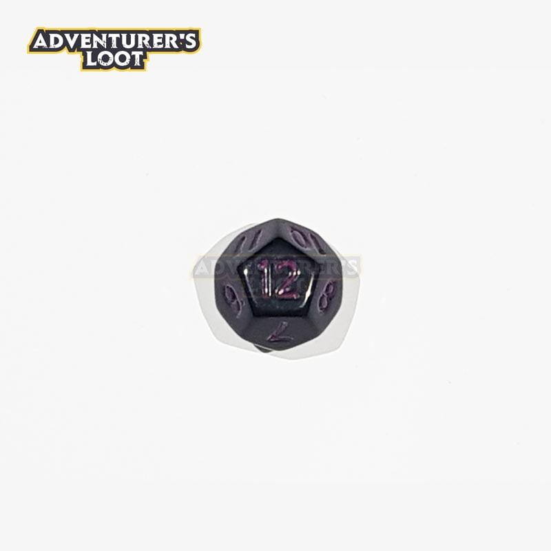 d&d-dice-black-purple-rpg-dice-set-d12