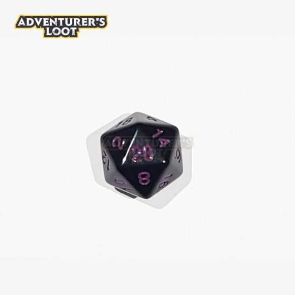 d&d-dice-black-purple-rpg-dice-set-d20