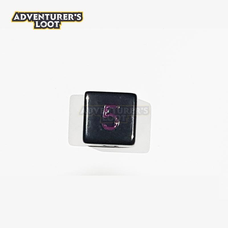 d&d-dice-black-purple-rpg-dice-set-d6