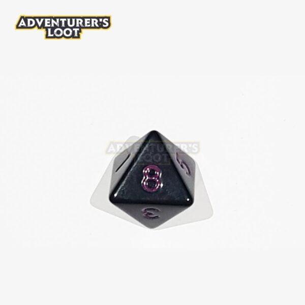 d&d-dice-black-purple-rpg-dice-set-d8