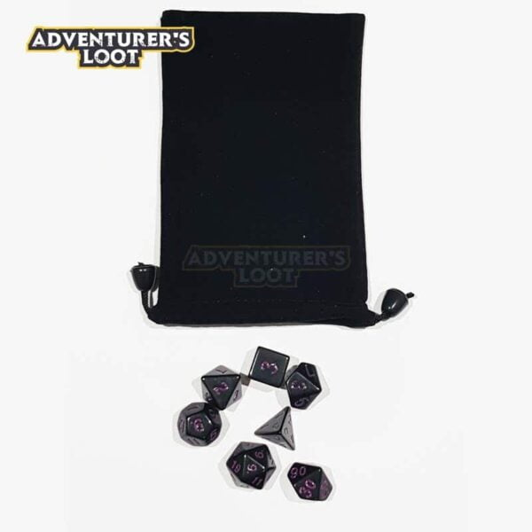 d&d-dice-black-purple-rpg-dice-set-dice-bag