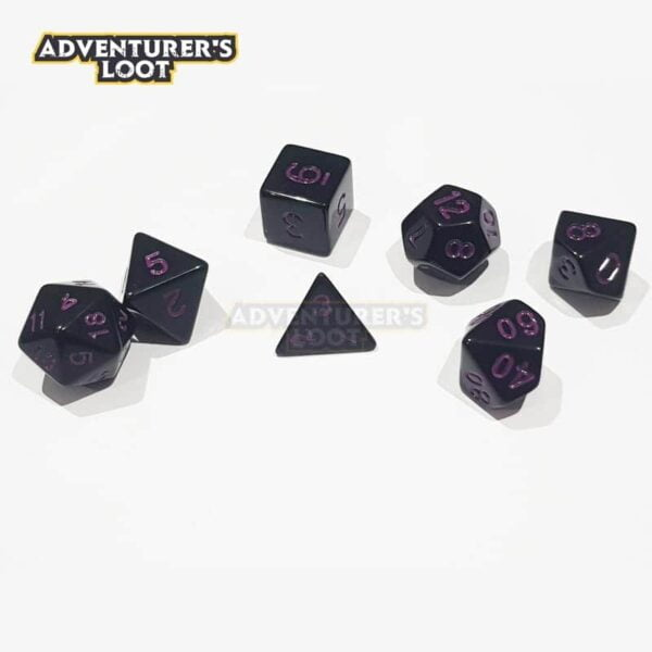 d&d-dice-black-purple-rpg-dice-set-line