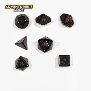 d&d-dice-black-red-rpg-dice-set
