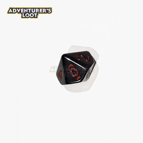 d&d-dice-black-red-rpg-dice-set-d10