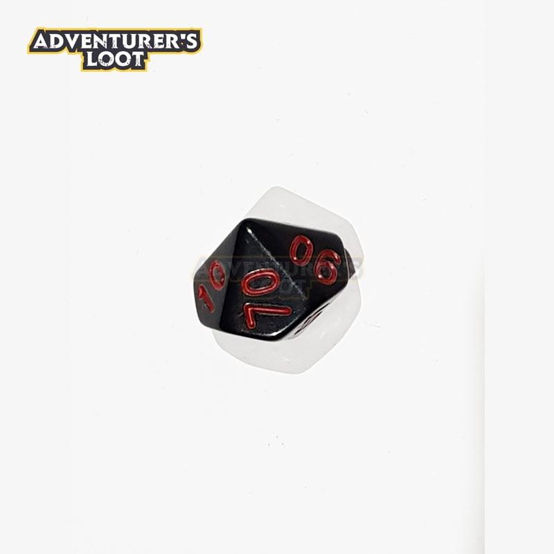 d&d-dice-black-red-rpg-dice-set-d100