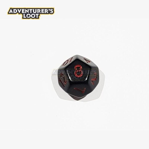 d&d-dice-black-red-rpg-dice-set-d12