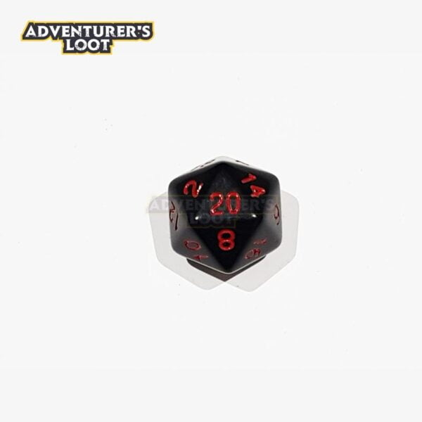d&d-dice-black-red-rpg-dice-set-d20