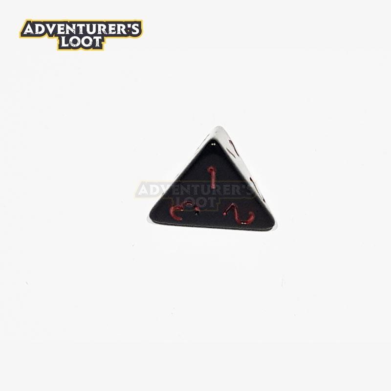 d&d-dice-black-red-rpg-dice-set-d4