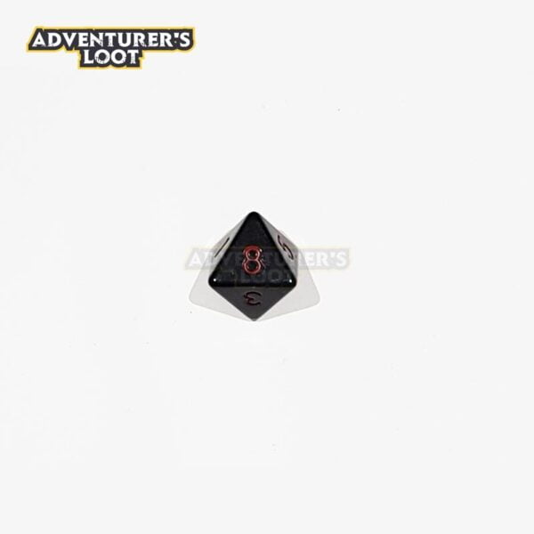d&d-dice-black-red-rpg-dice-set-d8