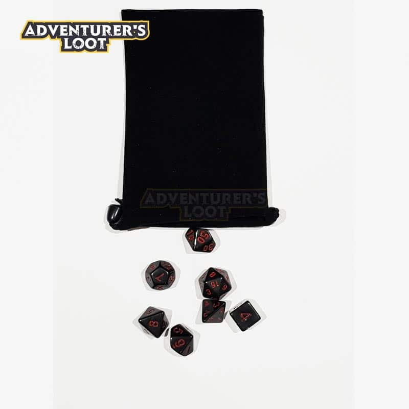 d&d-dice-black-red-rpg-dice-set-dice-bag