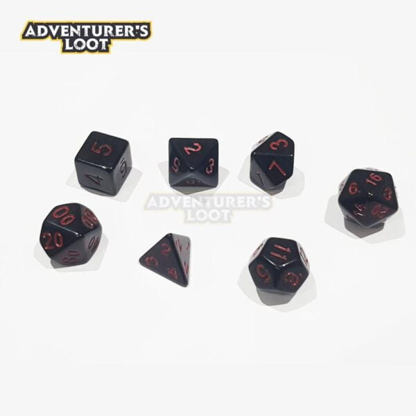 d&d-dice-black-red-rpg-dice-set-line