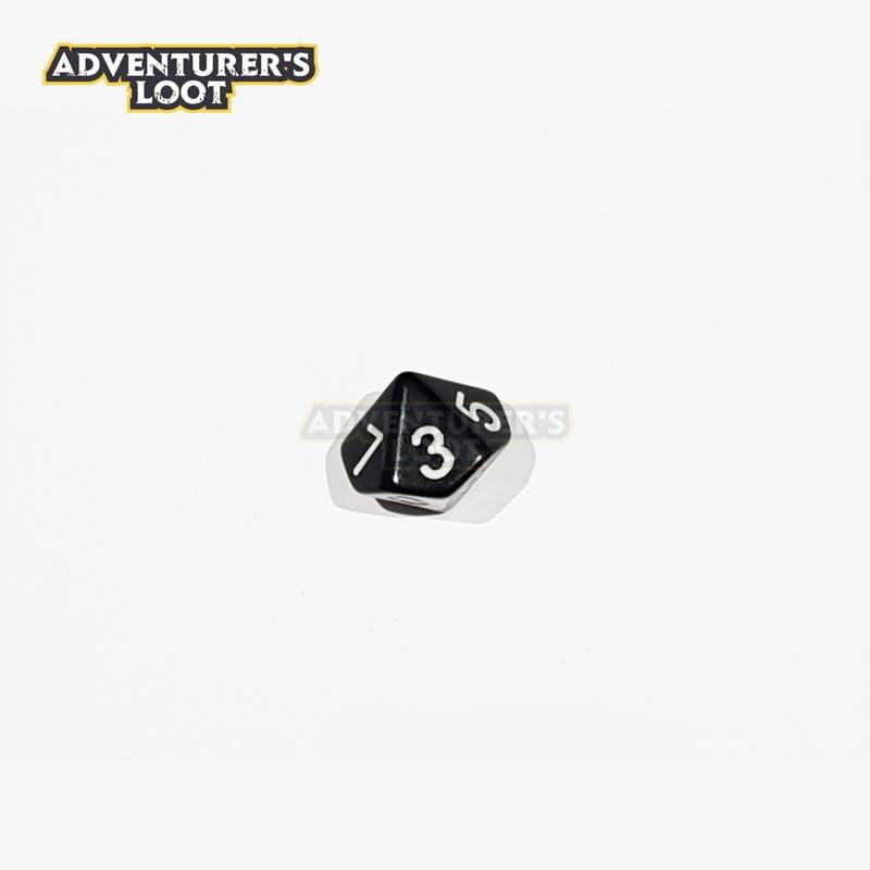 d&d-dice-black-white-rpg-dice-set-d10