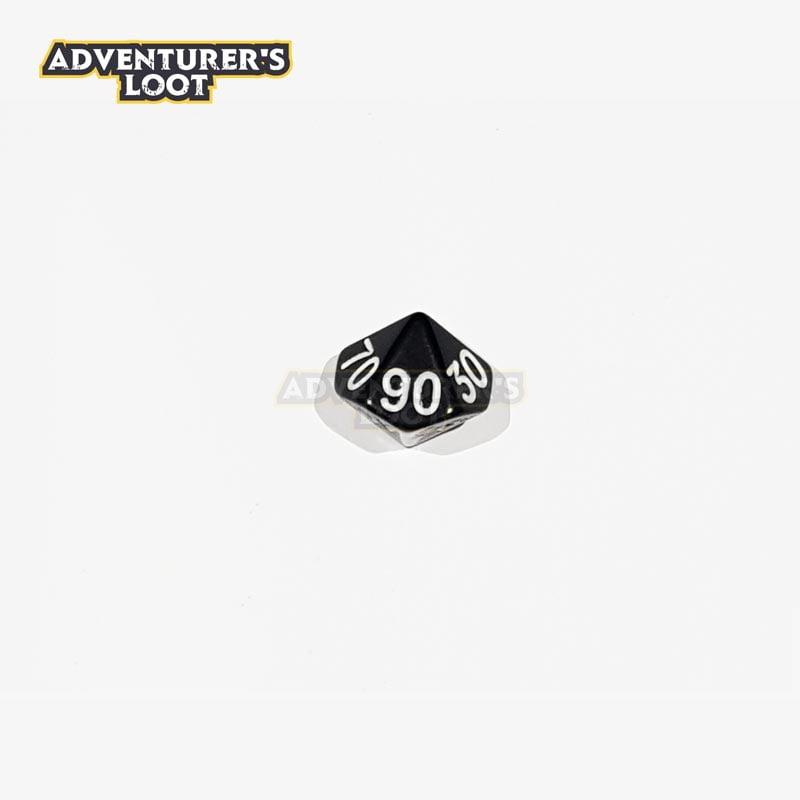 d&d-dice-black-white-rpg-dice-set-d100
