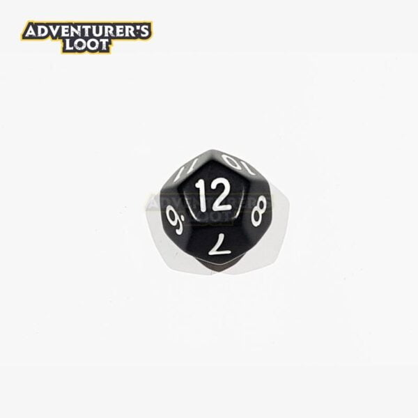 d&d-dice-black-white-rpg-dice-set-d12