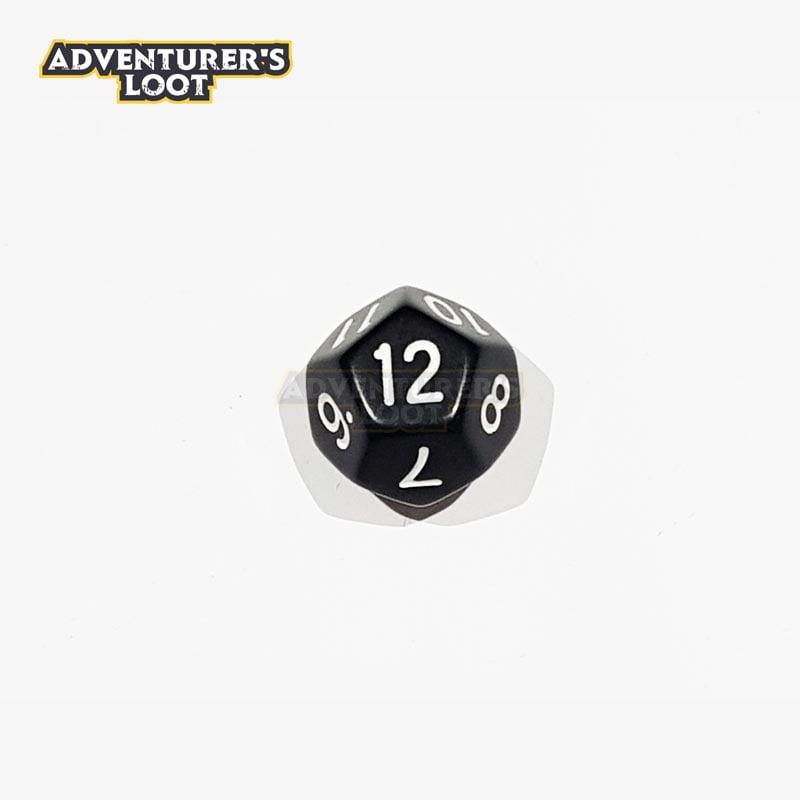 d&d-dice-black-white-rpg-dice-set-d12