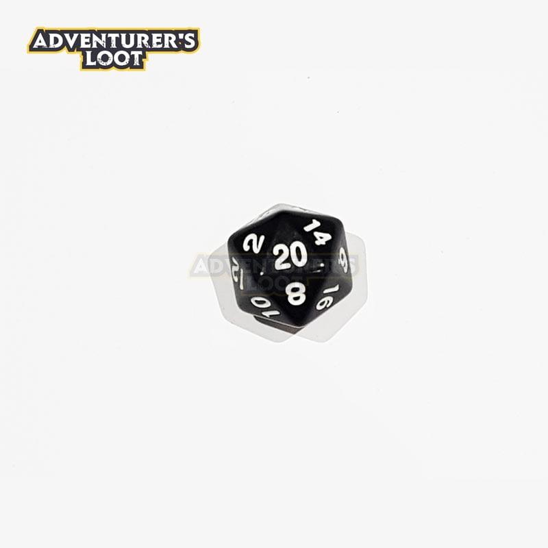 d&d-dice-black-white-rpg-dice-set-d20