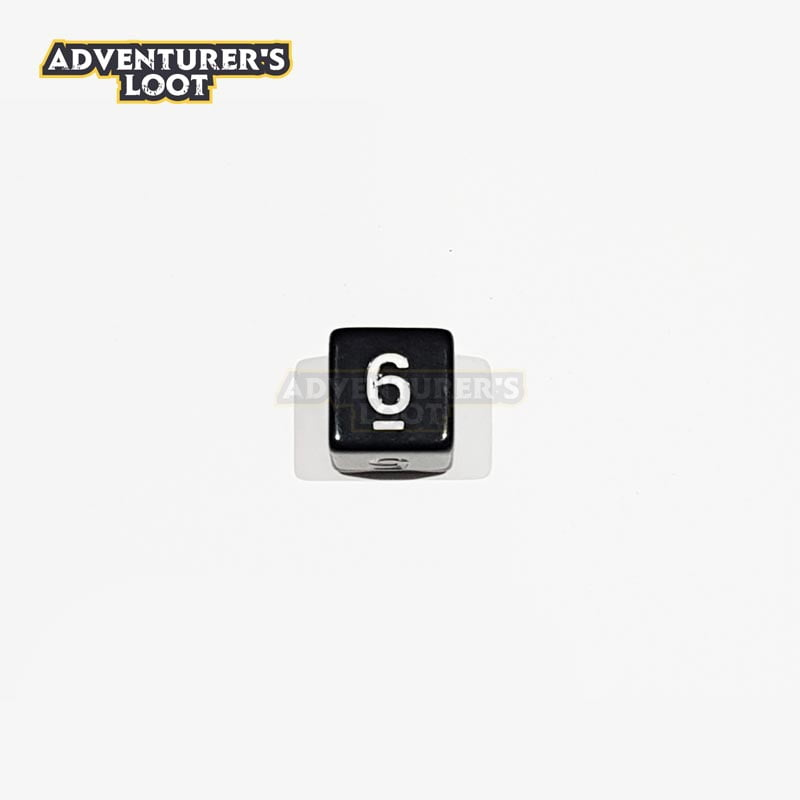 d&d-dice-black-white-rpg-dice-set-d6