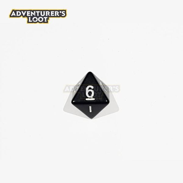 d&d-dice-black-white-rpg-dice-set-d8