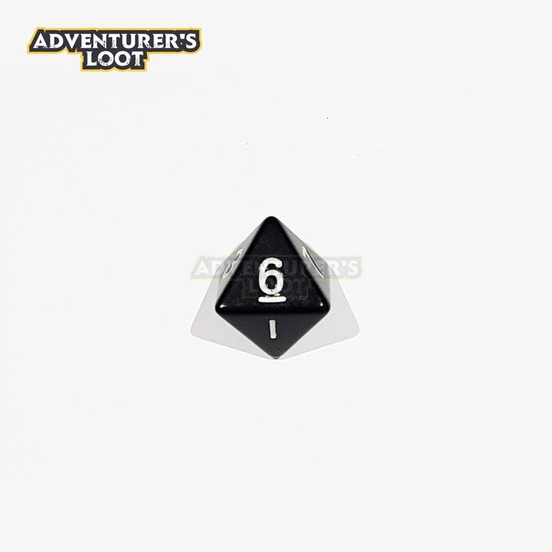 d&d-dice-black-white-rpg-dice-set-d8