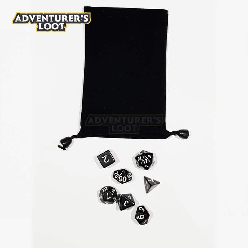 d&d-dice-black-white-rpg-dice-set-dice-bag