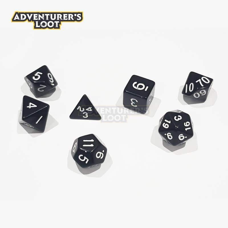 d&d-dice-black-white-rpg-dice-set-line