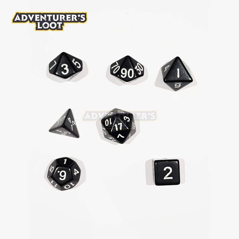 d&d-dice-black-white-rpg-dice-set